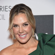 Kendra Scott Accessories Council Celebrates The 21st Annual Ace Awards - Arrivals