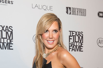 Kendra Scott Austin Film Society's Texas Film Awards 15th Anniversary