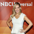 Kendra Scott NBCUniversal Summer Press Day