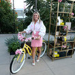 Kendra Scott BCRF Presents LA GOES PINK