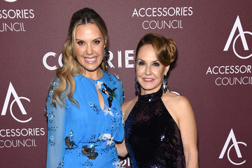 Kendra Scott Accessories Council Hosts The 23rd Annual ACE Awards - Arrivals