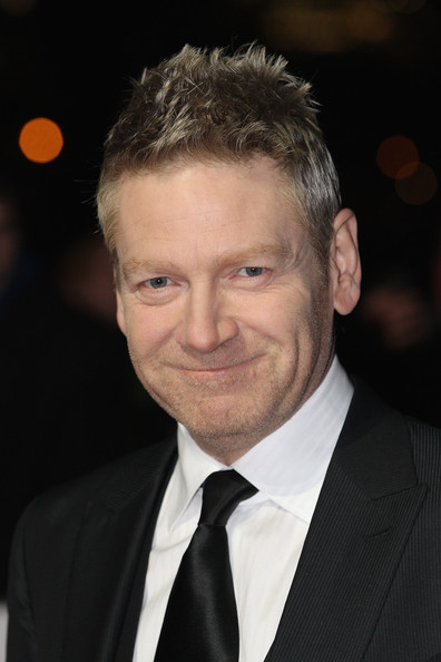 Kenneth Branagh Pictures - London Film Critics' Circle ...