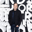 Kenneth Cole Nordstrom NYC Flagship Opening Party