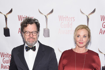 Kenneth Lonergan 71st Annual Writers Guild Awards - New York Ceremony - Arrivals