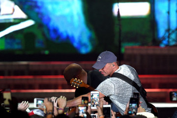 Kenny Chesney 2017 Stagecoach California's Country Music Festival - Day 3