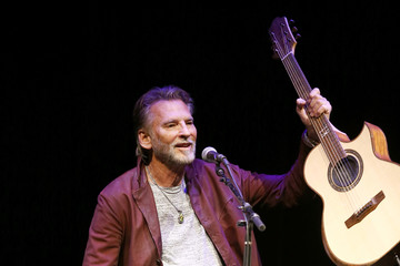 Kenny Loggins 8th Annual Guild of Music Supervisors Awards