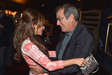 Kenny Ortega 2015 Industry Dance Awards and Cancer Benefit Show