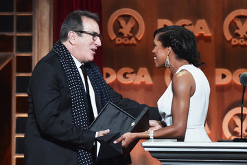 Kenny Ortega 68th Annual Directors Guild of America Awards - Show