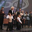 Oak Ridge Boys Kenny Rogers: The 50th Anniversary Show - Show