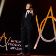 Kenny Wormald 8th Annual World Choreography Awards