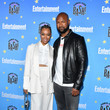 Kenric Green Entertainment Weekly Hosts Its Annual Comic-Con Bash - Arrivals
