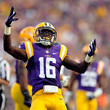 Tre'Davious White Photos