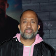 "Kenya Barris Premiere Of Columbia Pictures' ""Bad Boys For Life"" - Arrivals"