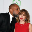 Kenya Barris 30th Annual Producers Guild Awards  - Arrivals