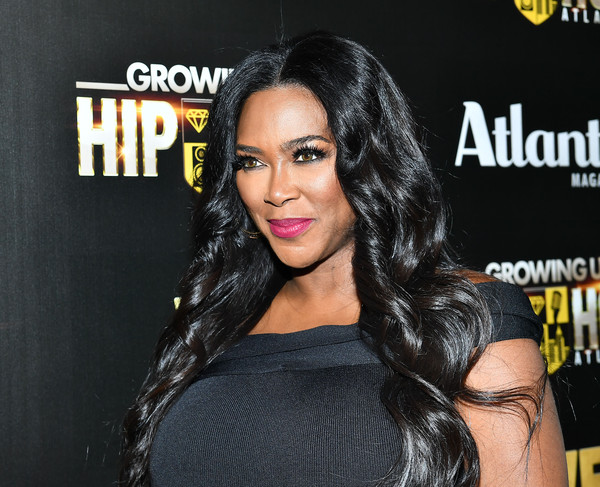 Kenya Moore Photos - 1 of 312