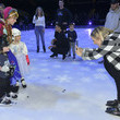 """Kenzie Cameron 2019 Disney On Ice """"Mickey's Search Party"""""""