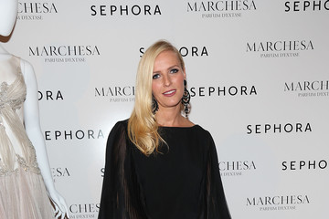 Keren Craig Fashions Night Out At Sephora 5th Avenue