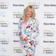 Kerri-Anne Kennerley Women Of The Future Awards - Arrivals