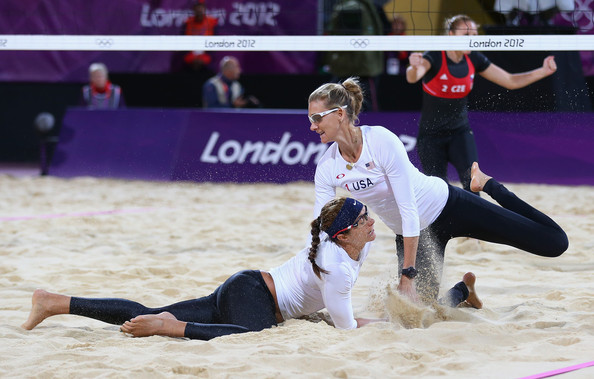Image Result For London Summer Olympics Results Video Highlights
