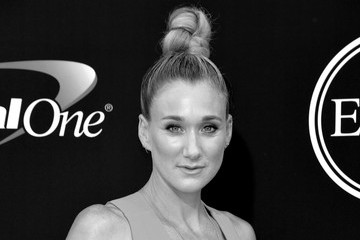 Kerri Walsh Jennings The 2017 ESPYS - Arrivals