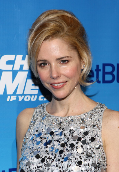 Kerry Butler Net Worth
