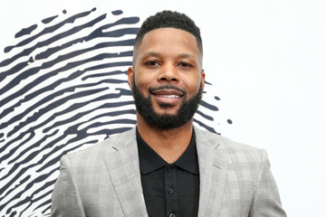 Kerry Rhodes Sofitel Los Angeles At Beverly Hills Unveils The Cool HeART Gallery