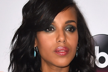 Kerry Washington Disney ABC Television Group's 2015 Summer TCA Press Tour Photo Call