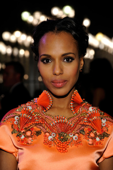 http://www3.pictures.zimbio.com/gi/Kerry+Washington+LACMA+2012+Art+Film+Gala+dm0hUlY2Ib3l.jpg