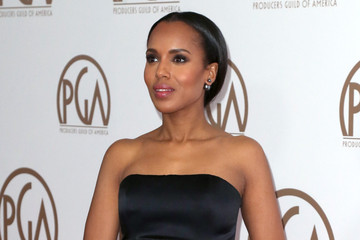 Kerry Washington 26th Annual Producers Guild Of America Awards - Arrivals