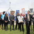 Kerryn Phelps Parliament Considers Fast-Tracking New National Security Legislation