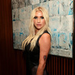 """Kesha Los Angeles Premiere Of Neon's """"Pig"""" - After Party"""
