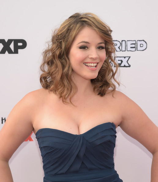 kether donohue you're the worstkether donohue you're the worst, kether donohue singing, kether donohue instagram, kether donohue, kether donohue pitch perfect, kether donohue tumblr, kether donohue weight height, kether donohue this woman work, kether donohue the bay, kether donohue grease, kether donohue pitch perfect 2, kether donohue boyfriend, kether donohue measurements, kether donohue gif, kether donohue bikini