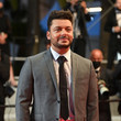 """Kev Adams """"Bac Nord"""" Red Carpet - The 74th Annual Cannes Film Festival"""