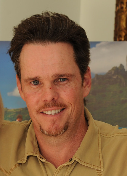 kevin dillon platoonkevin dillon platoon, kevin dillon daughter, kevin dillon houston, kevin dillon poseidon, kevin dillon ethnicity, kevin dillon instagram, kevin dillon net worth, kevin dillon, kevin dillon imdb, кевин диллон, kevin dillon twitter, kevin dillon height, kevin dillon melrose place, kevin dillon ethan hawke, kevin dillon wiki, kevin dillon interview, kevin dillon footballer, kevin dillon facebook, kevin dillon filmography, kevin dillon wife