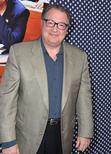 kevin dunn actor