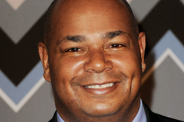 kevin michael richardson movies