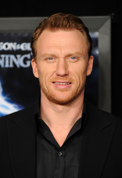 Nah if anyone is playing dithering Dave in a movie it has to be Kevin McKidd - Kevin%2BMcKidd%2BPremiere%2BPercy%2BJackson%2BOlympians%2BMUUT1PNOGwfl