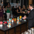 Kevin Brown Merz Aesthetics Raleigh Event With Plastic Surgeon Dr. Jeremy Pyle