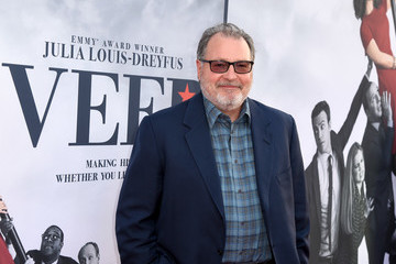 Kevin Dunn HBO's 'Veep' FYC Event - Red Carpet