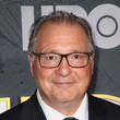 Kevin Dunn HBO's Post Emmy Awards Reception - Arrivals