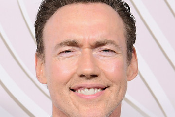 Kevin Durand FOX Broadcasting Company, Twentieth Century Fox Television, FX and National Geographic 69th Primetime Emmy Awards After Party - Arrivals