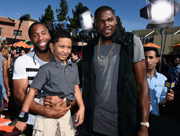 Gallery Kevin Durant S...
