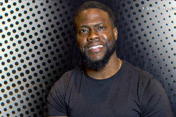 Kevin Hart Graduate Together: America Honors the High School Class of 2020