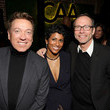 Kevin Huvane CAA NAACP Image Awards After Party