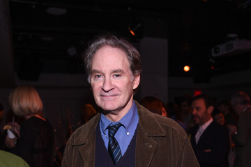 Kevin Kline 2016 Tribeca Film Festival After Party for Dean at Liberty Hall at The Ace - 4/16/16