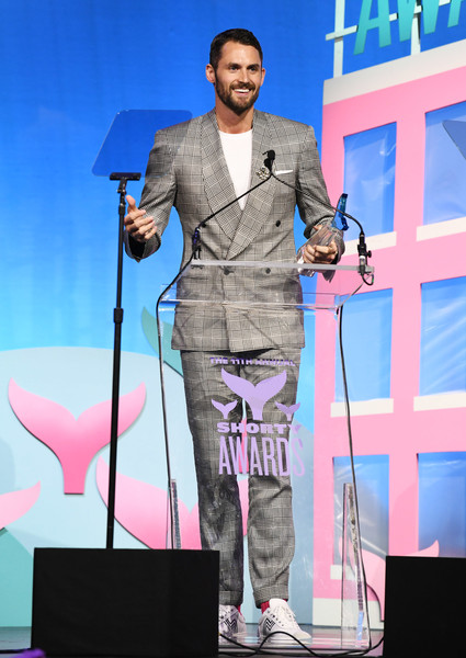 11th Annual Shorty Awards - Ceremony