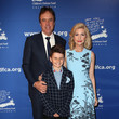 Kevin Nealon Children's Defense Fund California's 28th Annual Beat The Odds Awards - Arrivals