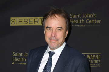 Kevin Nealon ABC's 30th Anniversary Talk Of The Town Gala