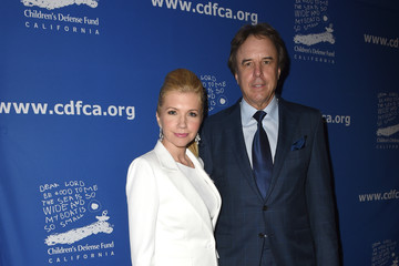 Kevin Nealon The Children's Defense Fund - California's 26th Annual Beat The Odds Awards