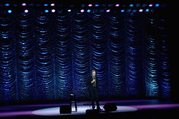 Kevin Nealon International Myeloma Foundation 10th Annual Comedy Celebration Benefiting The Peter Boyle Research Fund & Supporting The Black Swan Research Initiative